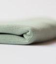 Ribbing-Jade-Green-See-You-At-Six-Fabrics