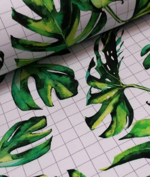 gatenplant sweattricot leafy grid About Blue botanical garden 3afy grid About blue