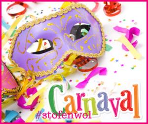 carnaval 2018 stoffen fournituren breda