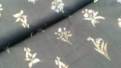 la maison victor katoen blouse bruna