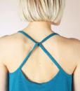 06_062_Delphi_Layered_Maxi_Dress_Straps