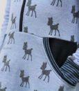 Foliis-pocket-dress