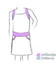 Graphics-Matica-Tunic-and-Dress-05