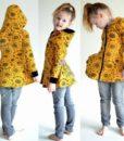Long-Jacket