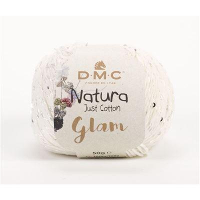 dmc natura glam wit 02