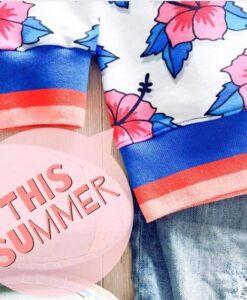 cuff m this summer hamburger liebe albstoffe