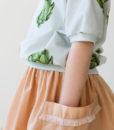 Seeyouatsixfabrics-Powder-Brown-Cotton-Lawn-HD-05
