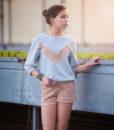 Seeyouatsixfabrics-Solid-Colors-Dust-&-Powder-French-Terry-03b