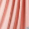 uni zachtroze biologsche katoen tricot lief leven lillestoff