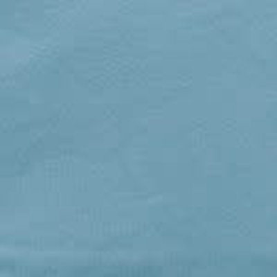 uni blauw french terry jellyfish cha chocolat all animals are equal