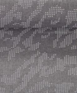 camouflage grijs reflecterende sotftshell pondero