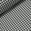 pied de pule katoenen tricot SARAH