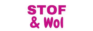Stof&Wol