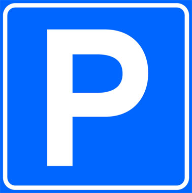 parkeren belcrumweg aldi jumbo