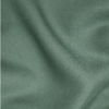 atelier brunette viscose crepe ceder groen