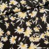 fibre mood viscose arlette rok pola jurk