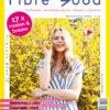 fibre mood edtie 4 mei juni 2019