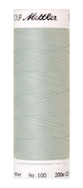 seralon 200 kleur 0018
