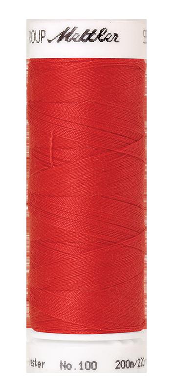 seralon 200 kleur 0104