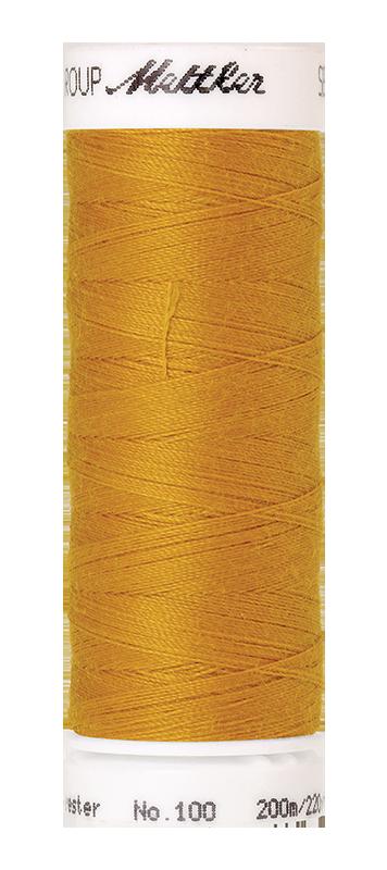 seralong 200 kleur 0118