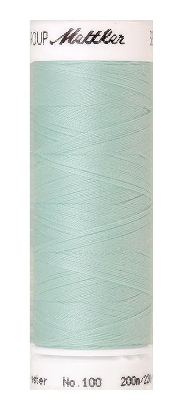 seralon 200 kleur 0406