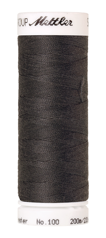 seralon 200 kleur 0416
