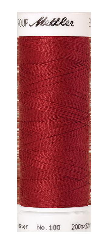 Seralon 200 kleur 0504