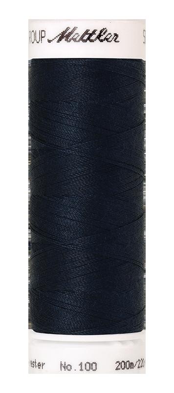 seralong 200 kleur 805