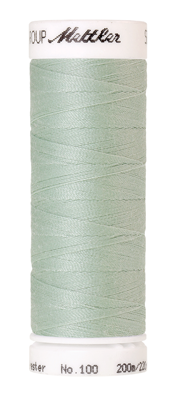 seralon 200 kleur 1090