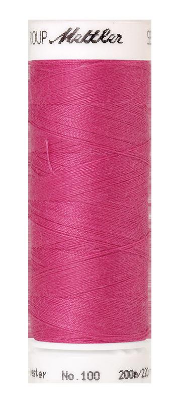 seralong 200 kleur 1423