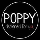 logo poppy