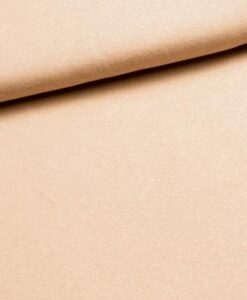 viscose linnen tricot vita thsirt fibre mood nude