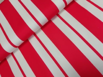 la maison vircot polyester strtch malta