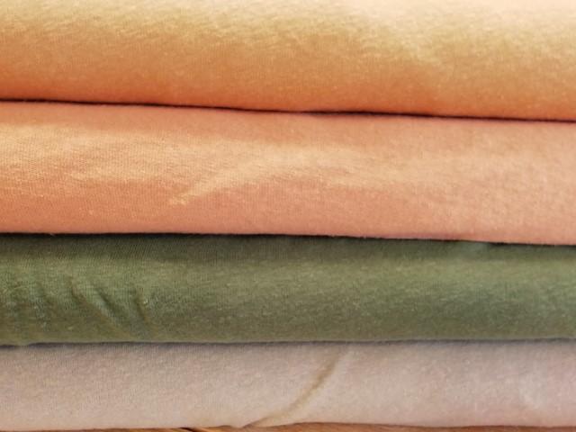 vita tshirt fibre mood viscose linnen tricot