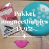 set magneethulpjes seamguise schaarmagneer speldenb]magneet stof&wol