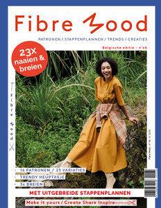 fibre mood editie 6