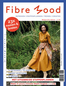 fibre mood edite 6 najaar 2019