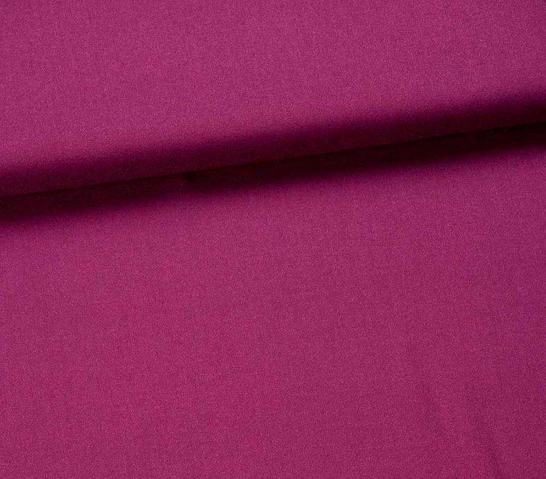 fibre mood crepe paars billie broek