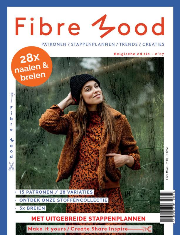 fibre mood editie 7