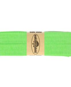 oaki doki tricot de luze neongoen 951