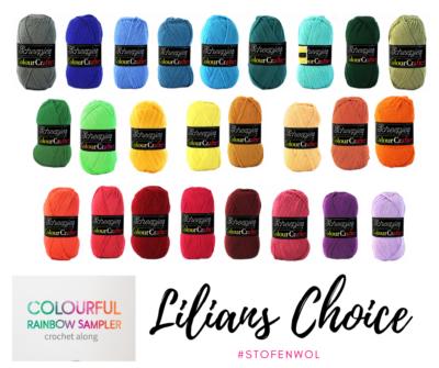 lilians choice