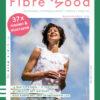 Fibre Mood editie 10