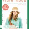 fibre mood editie 9 2020
