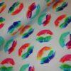 rainbow kissen poppy katenen tricot