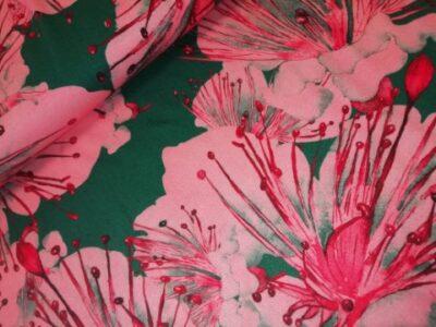 mind the maker botanic bliss