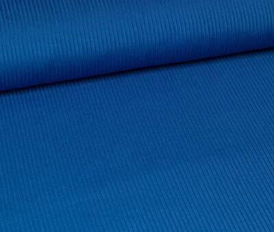 agatha dress fibre mood