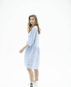 fibre mood hope dress
