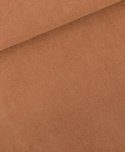 see you at six songe terry cloth camel brown