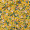 see you at six Summer Flowers S viscose