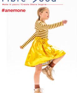 anemone rok fibre mood